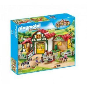 אונליין      Playmobil 6926