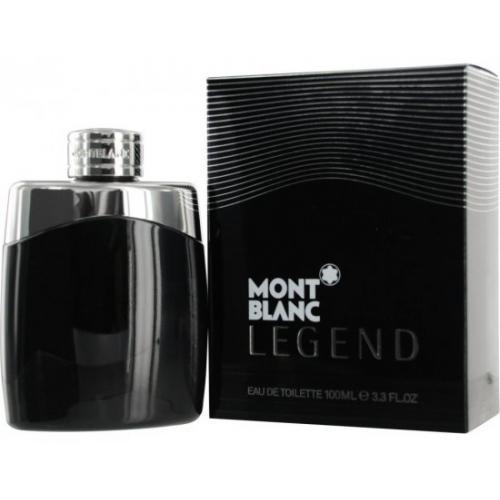 אונליין   100 '' Mont Blanc Legend    -