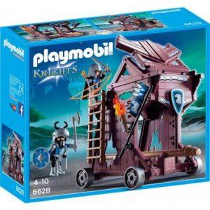 אונליין        Playmobil 6628