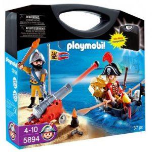 אונליין   Playmobil 5894