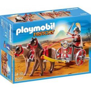 אונליין      Playmobil 5391