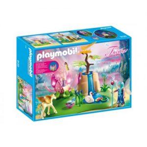 אונליין      Playmobil 9135