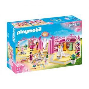 אונליין      Playmobil 9226