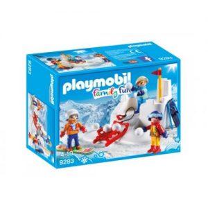 אונליין     Playmobil 9285