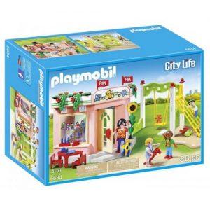 אונליין      Playmobil 5634