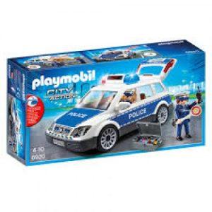 אונליין      6920 Playmobil