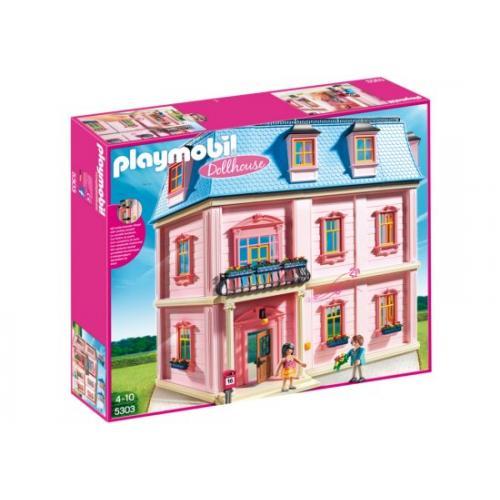 אונליין    5303 Playmobil