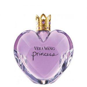 אונליין   100 '' Vera Wang Princess