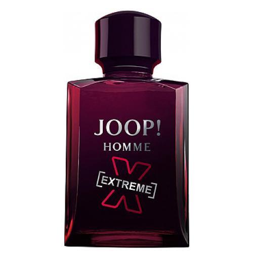 אונליין   125 '' Joop Homme Extreme Mens
