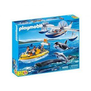 אונליין     5920 Playmobil