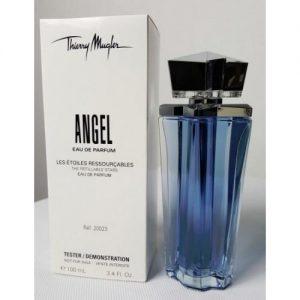 אונליין   100 '' Thierry Mugler Angel       -