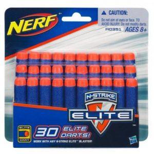 אונליין  30  Nerf A0351
