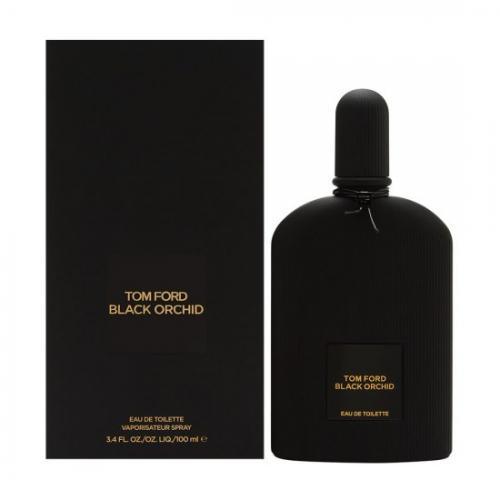 אונליין   100 '' Tom Ford Black Orchid