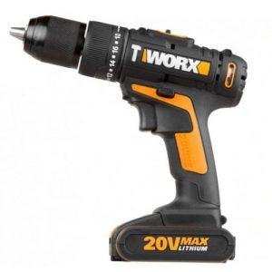 אונליין    Worx WX371 20V