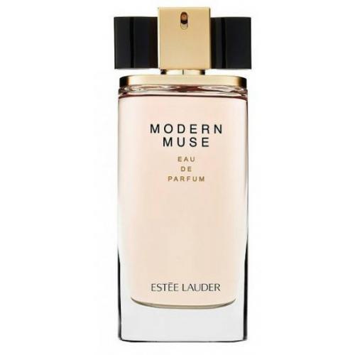 אונליין   100 '' Estee Lauder Modern Muse    E.D.P