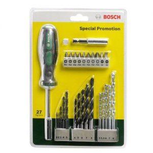 אונליין  27   Bosch 2607017201
