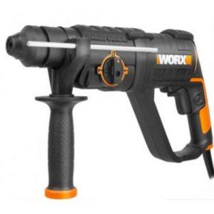 אונליין  Worx WX337 750W