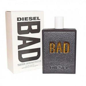אונליין   75 '' Diesel Bad    -