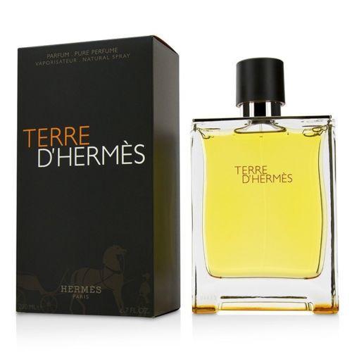 אונליין   200 '' Hermes Terre D'Hermes    E.D.P