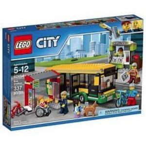 אונליין     60154 LEGO