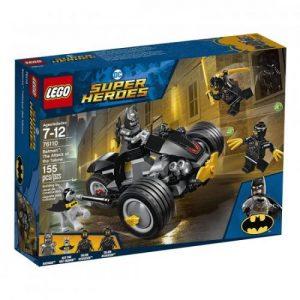 אונליין        76110 LEGO