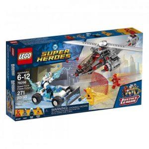 אונליין         76098 LEGO