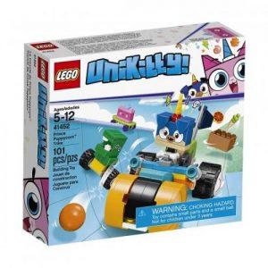 אונליין        41452 LEGO