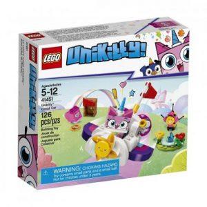 אונליין       41451 LEGO