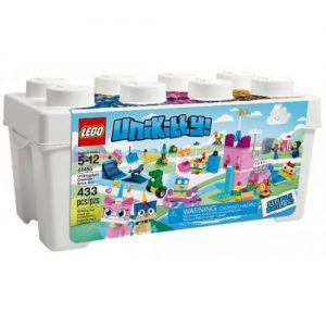 אונליין       41455 LEGO
