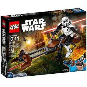 אונליין         LEGO 75532