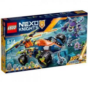 אונליין          70355 LEGO