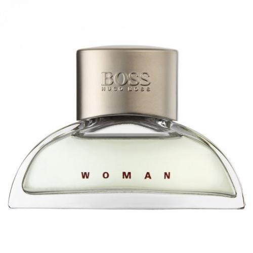 אונליין   90 '' Hugo Boss Boss    E.D.P