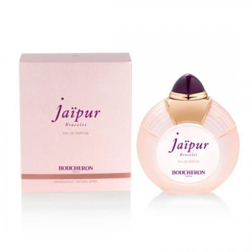 אונליין   100 '' Boucheron Jaipur Bracelet    E.D.P