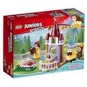 אונליין        10762 LEGO