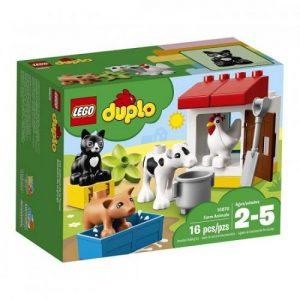 אונליין     10870 LEGO