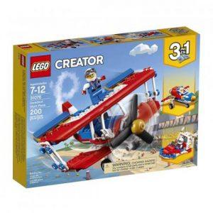אונליין     31076 LEGO