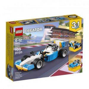 אונליין        31072 LEGO