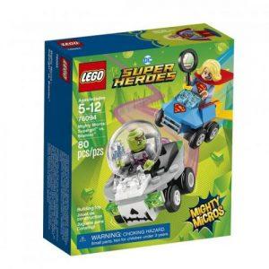 אונליין        76094 LEGO