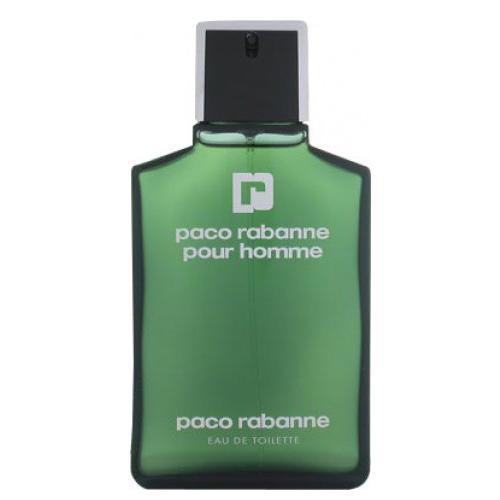 אונליין   100 '' Paco Rabanne Pour Homme    -