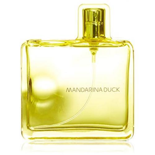 אונליין   100 '' Mandarina Duck Yellow    -