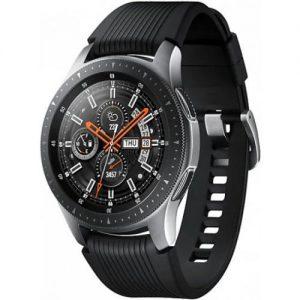 אונליין   Samsung Galaxy Watch 46mm SM-R800