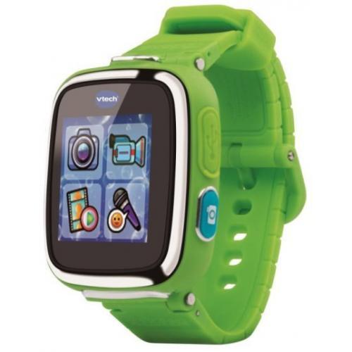 אונליין    VTech Kidizoom Smartwatch DX