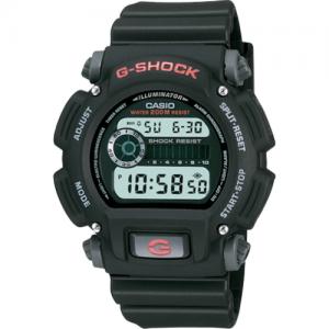 אונליין     Casio G-Shock DW-9052-1V