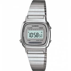 אונליין    Casio LA670WA-7DF