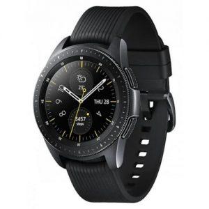 אונליין   Samsung Galaxy Watch 42mm SM-R810