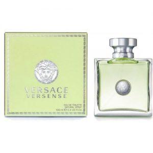 אונליין   100 '' Versace Versense