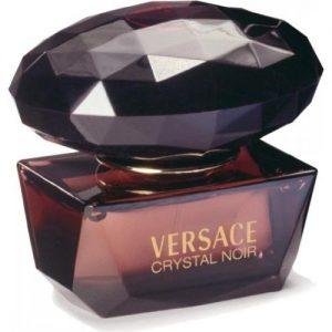 אונליין   50 '' Versace Crystal Noir