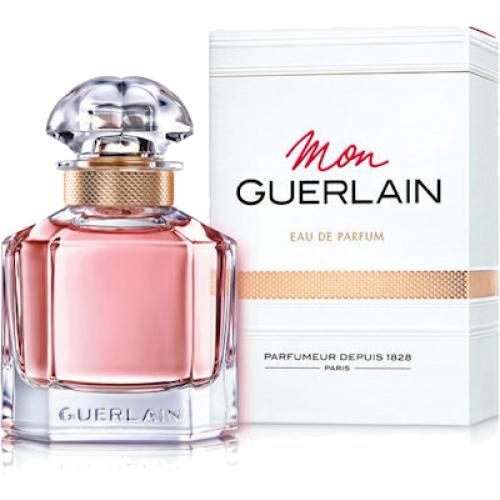 אונליין   50 '' Guerlain Mon Guerlain