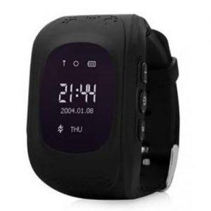 אונליין  GPS      Kidiwatch Basic