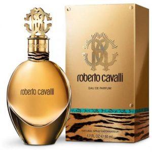 אונליין   50 '' Roberto Cavalli Eau De Parfum